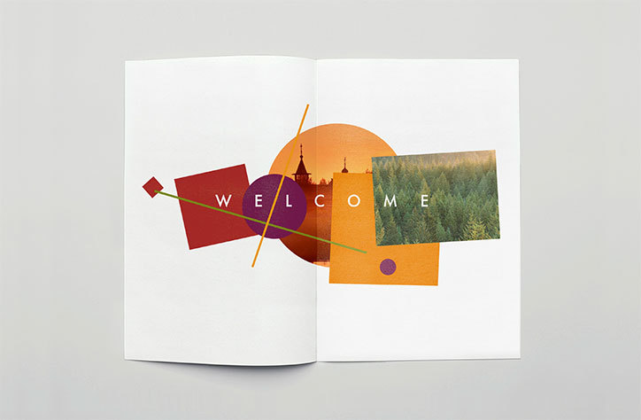 russia-tourism-rebrand-graphic-design-itsnicethat-18.jpg