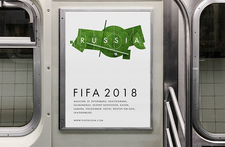 russia-tourism-rebrand-graphic-design-itsnicethat-16.jpg
