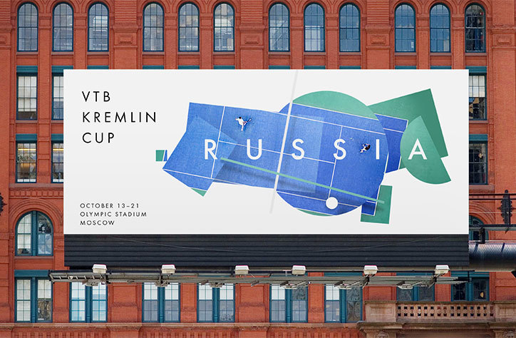 russia-tourism-rebrand-graphic-design-itsnicethat-15.jpg