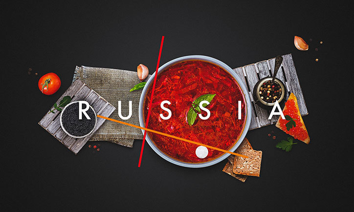 russia-tourism-rebrand-graphic-design-itsnicethat-3.jpg