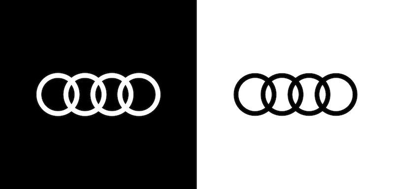Audi_Brandplattform_Ringe_Content1.jpg