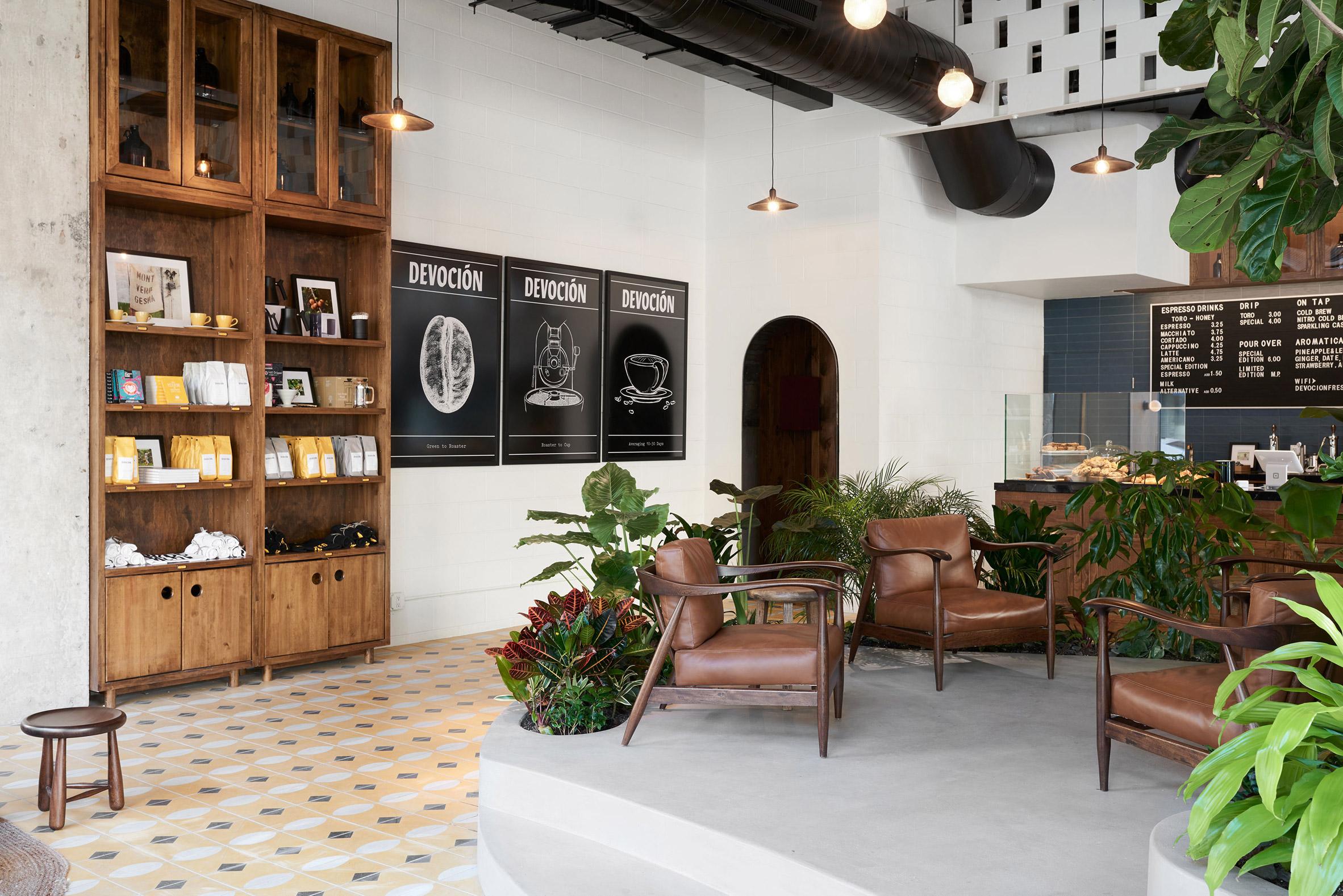 devocion-cafe-lot-interiors-brooklyn-new-york-city-usa_dezeen_2364_col_9.jpg