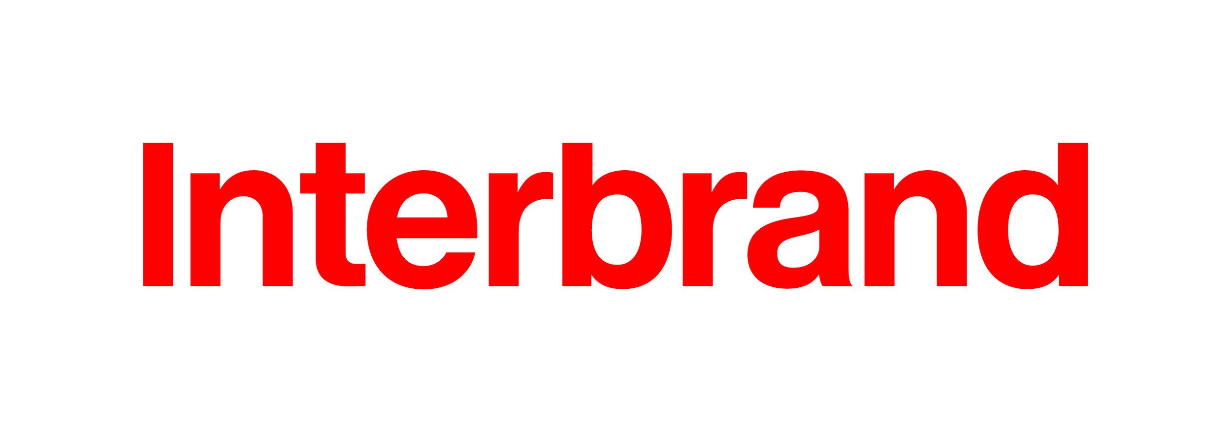 ib_logo_rgb_pos.jpg