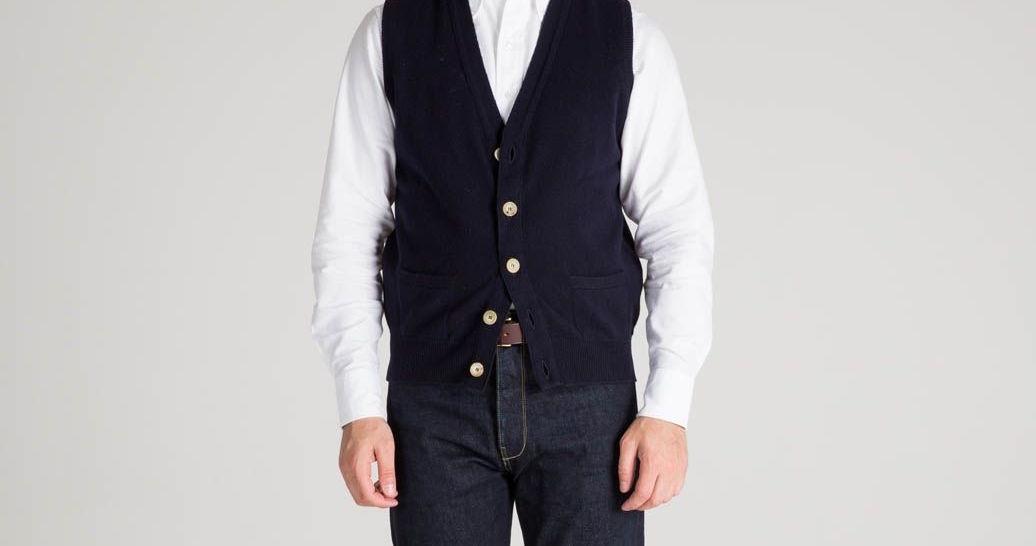 drakes-sleeveless-cardigan.jpg