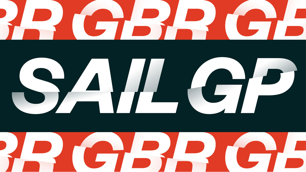 SailGP_Backdrop_Graphic.jpg