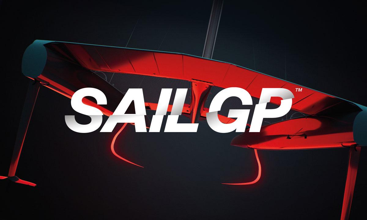 SailGP_HeroCover.jpg