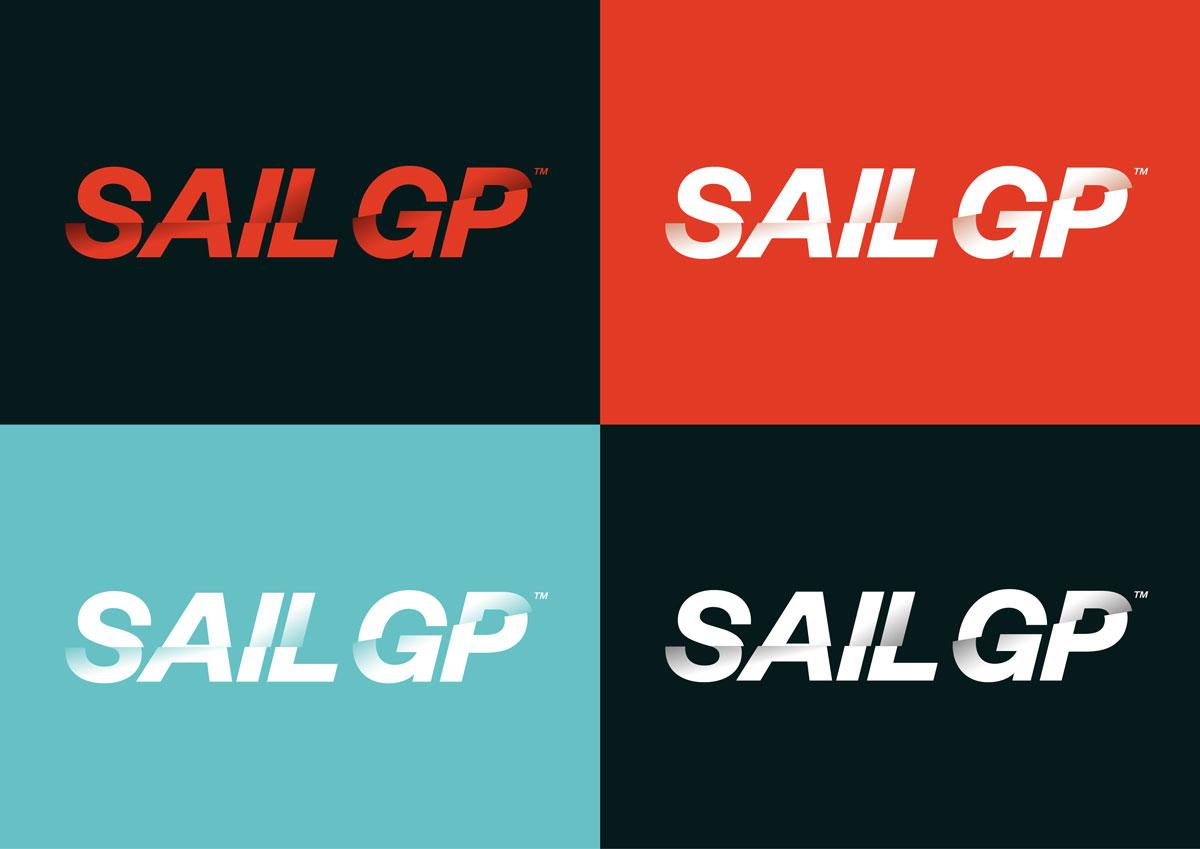 SailGP_AllLogos.jpg