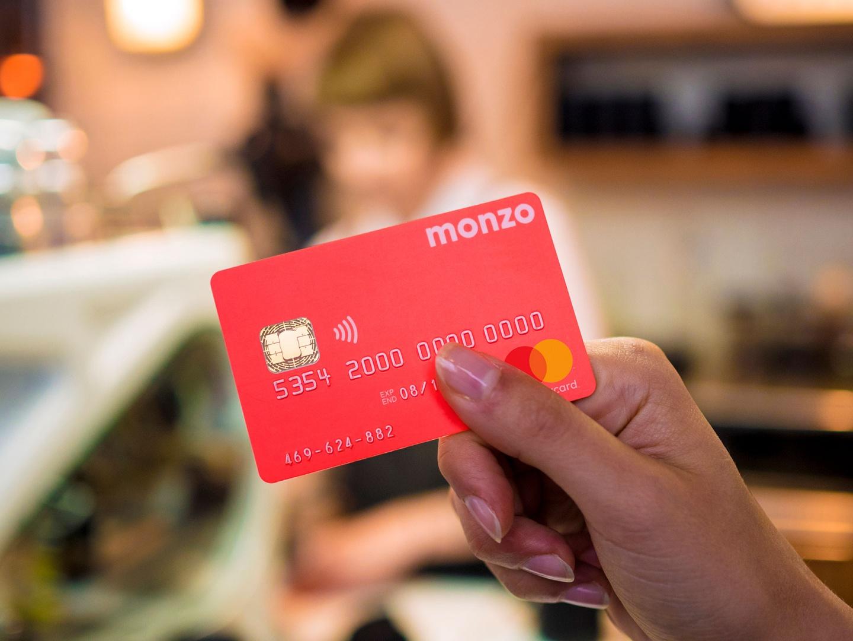 Monzo-Card-1-1440x1080.jpg