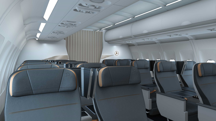 turkish-airlines-3.jpg