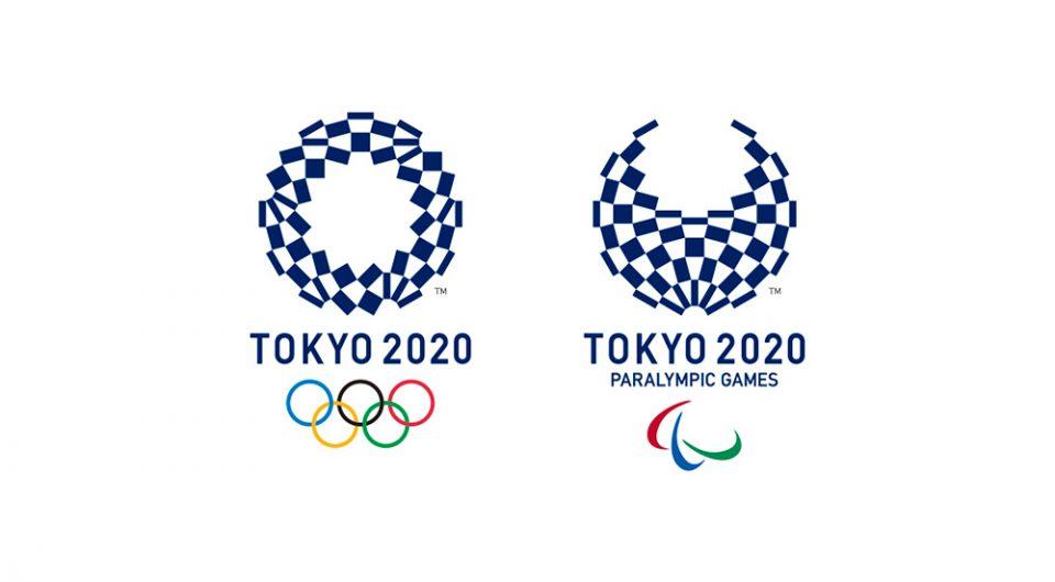 adsynergy-Tokyo-2020-Wallpaper-1-960x530.jpg