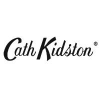 cath kidston.jpg