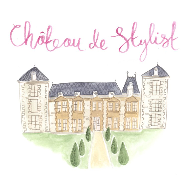 chateau-illustration (1).jpg