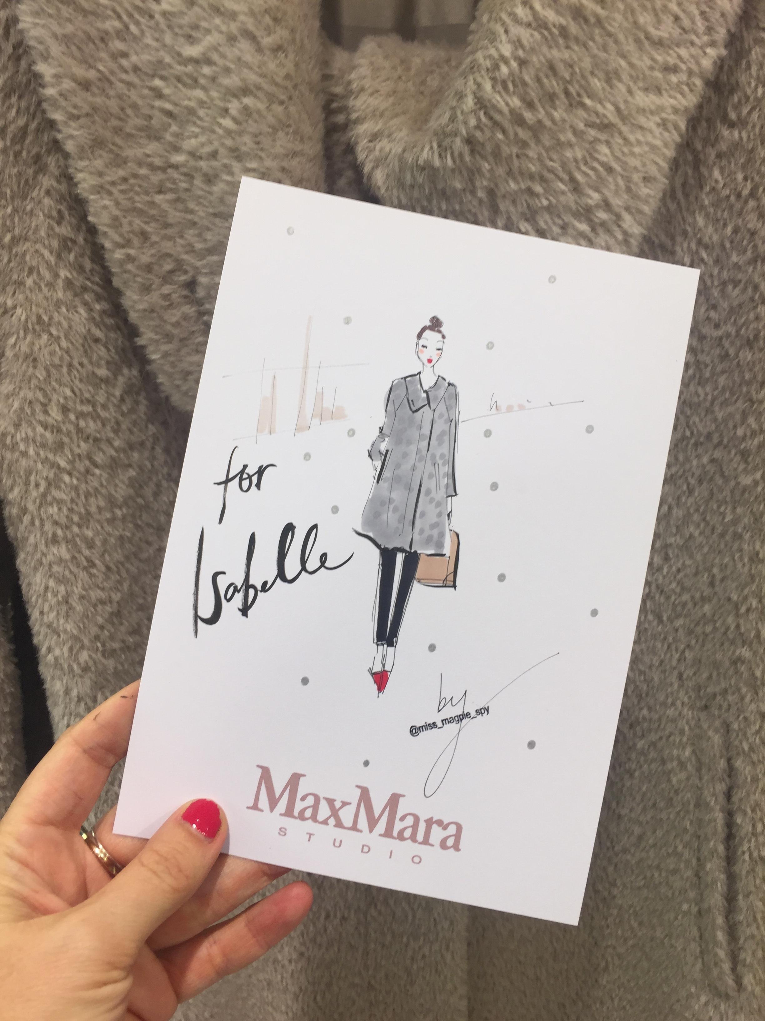 miss-magpie-illustration-maxmara