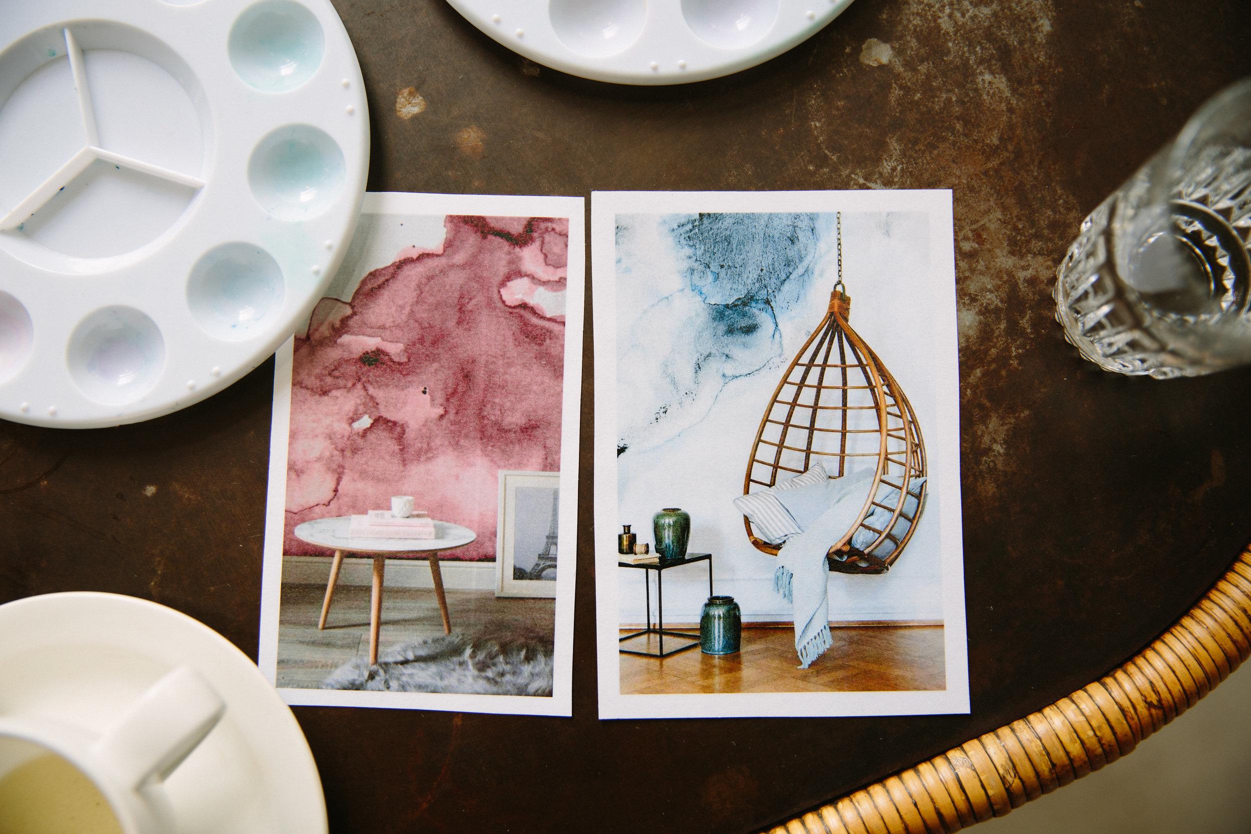 Pinterest-InteriorAwards