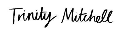 TrinityMitchell_logo.jpg