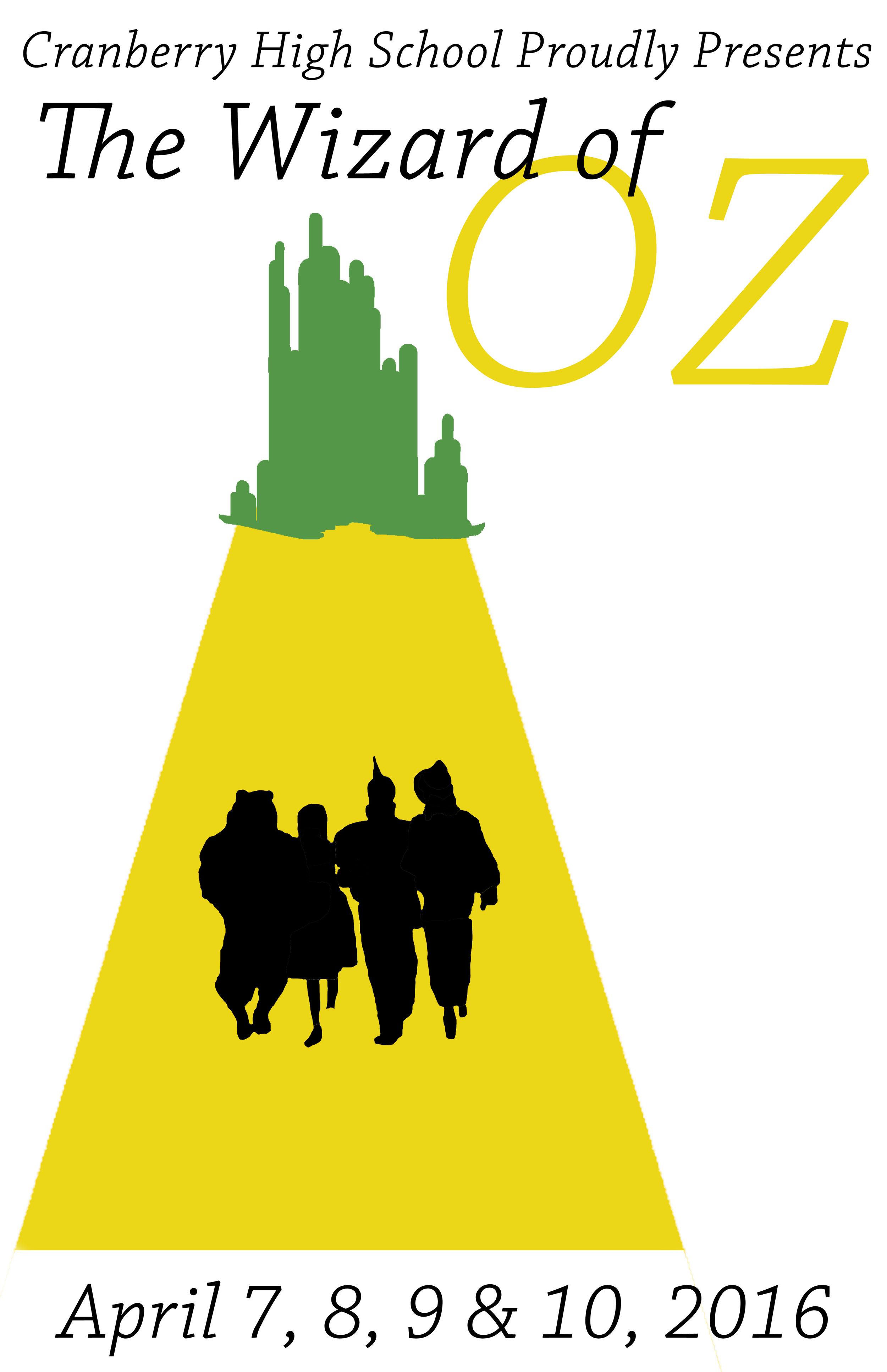WizardOfOzt-shirt.jpg