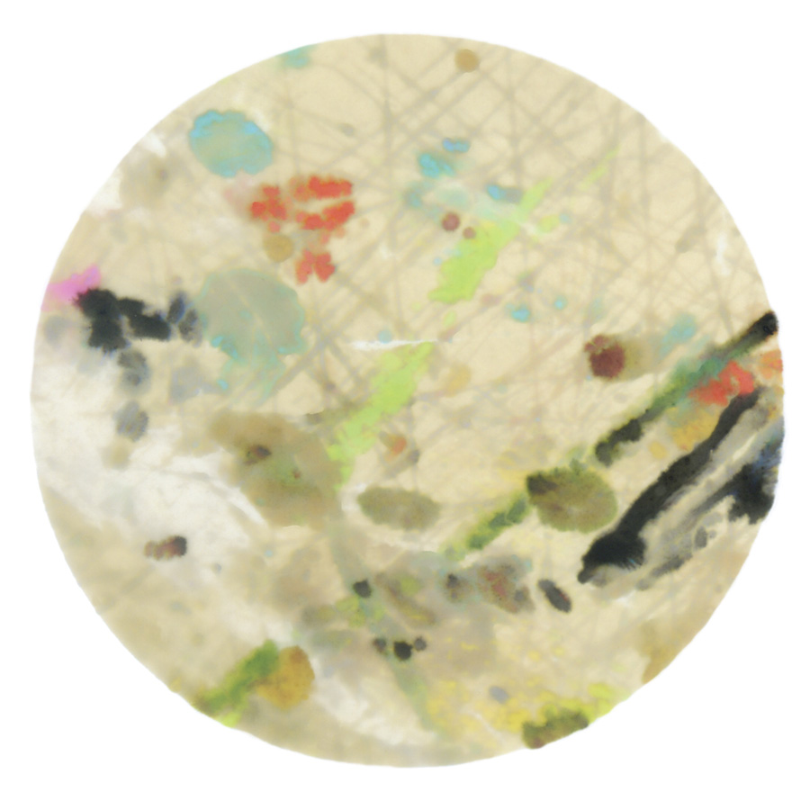 AfterPollock-Large.jpg