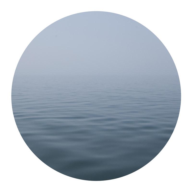 Waterlines-round.jpg