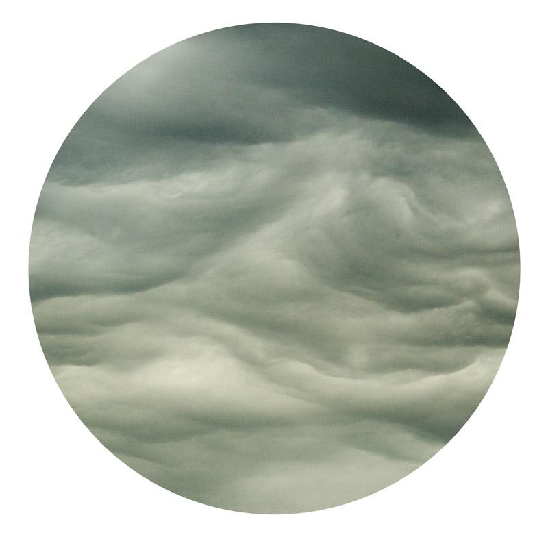 celestial-clouds.jpg