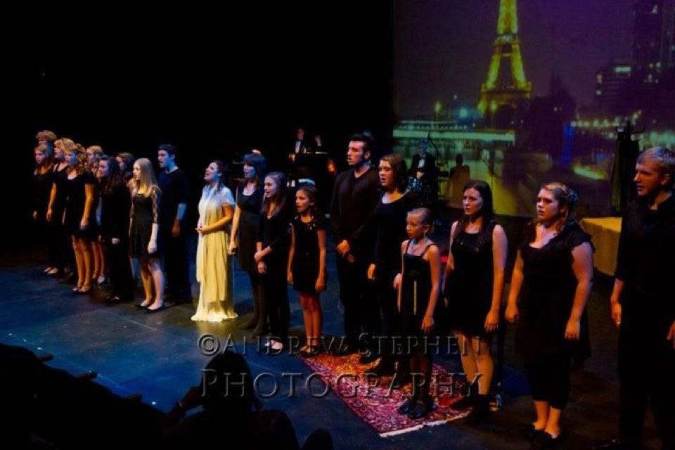 Finale-Hazlett Theatre.jpg