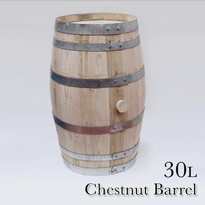 30L Chestnut.jpg