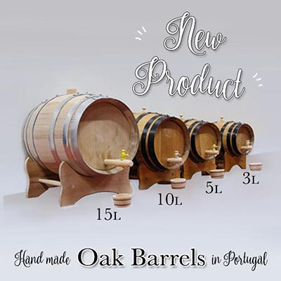 oak barrel line up.jpg