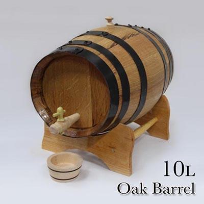 10L Oak.jpg