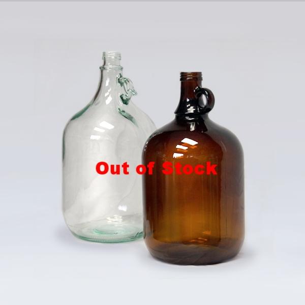 gallons.jpg