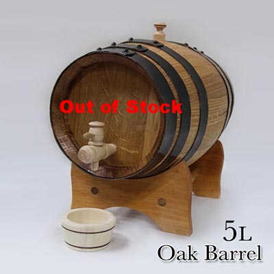 5L Oak.jpg