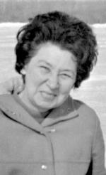 Kathleen Bigrow