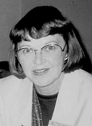 OBit-Shirley Meisburger.jpg