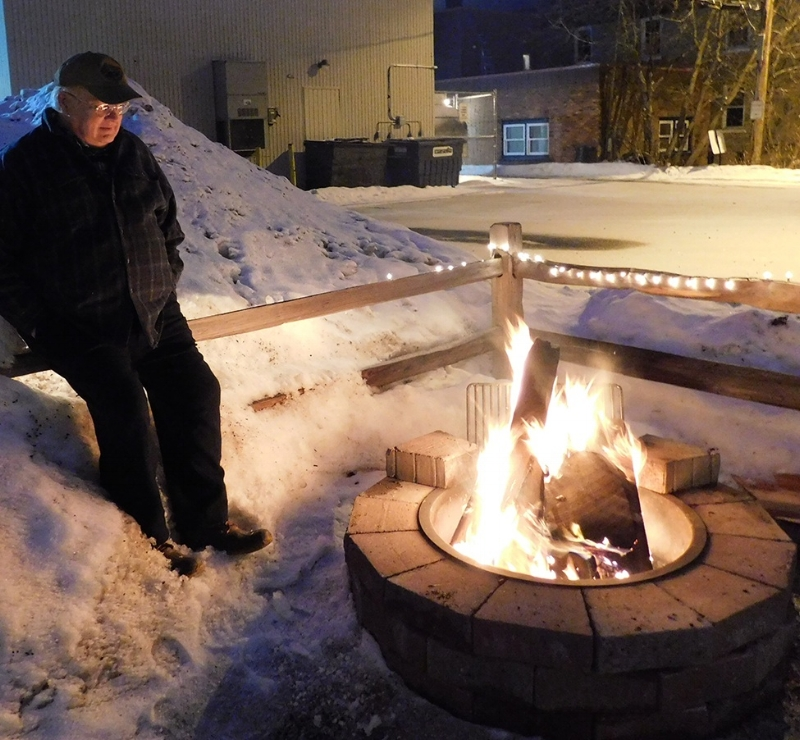 Bruce LaVoy ponders over fire.jpg