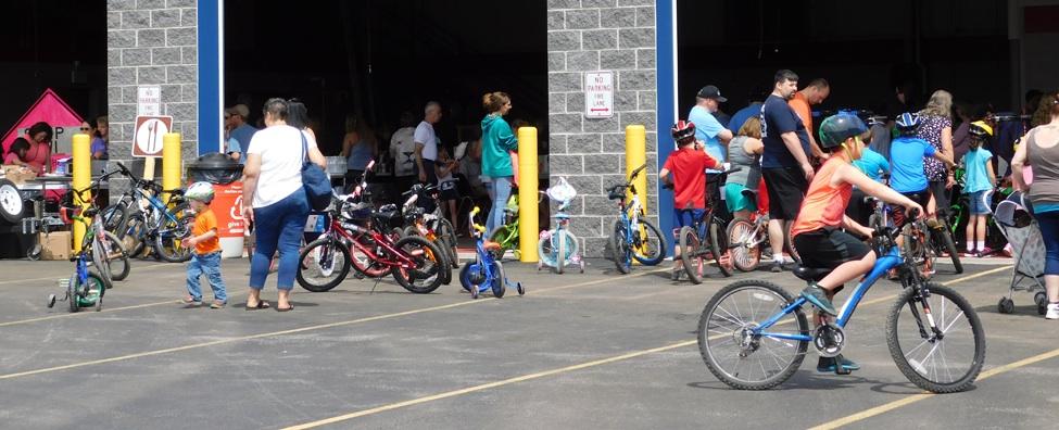 Bike Rodeo 2.jpg