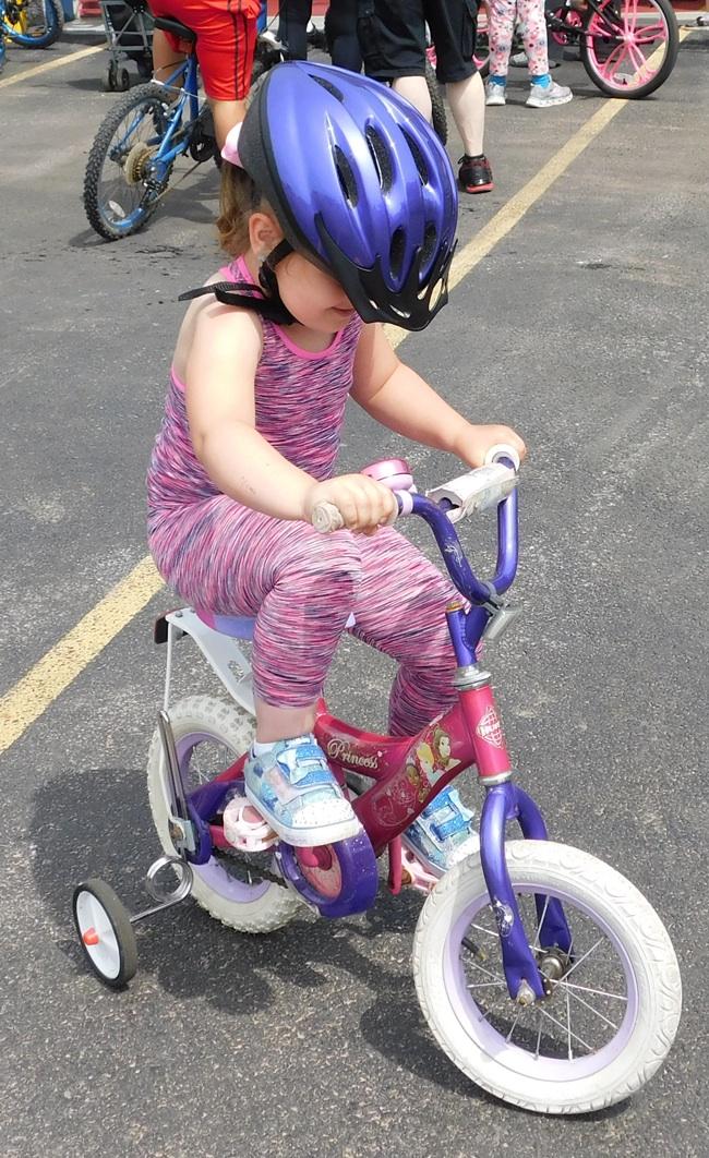 Bike Rodeo 4.jpg