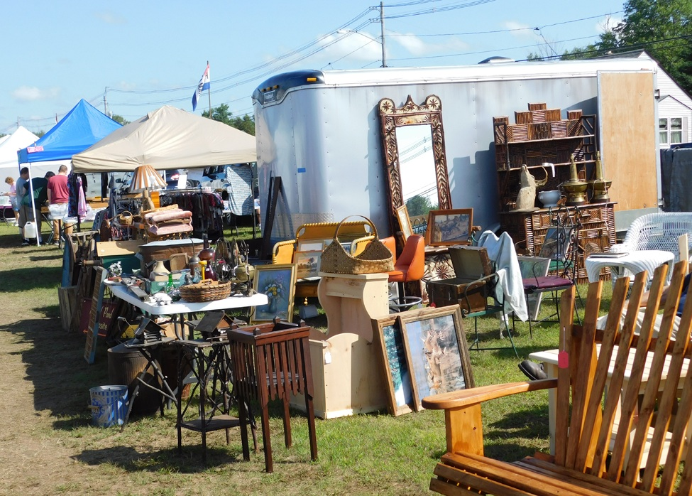 Flea Market 9.jpg