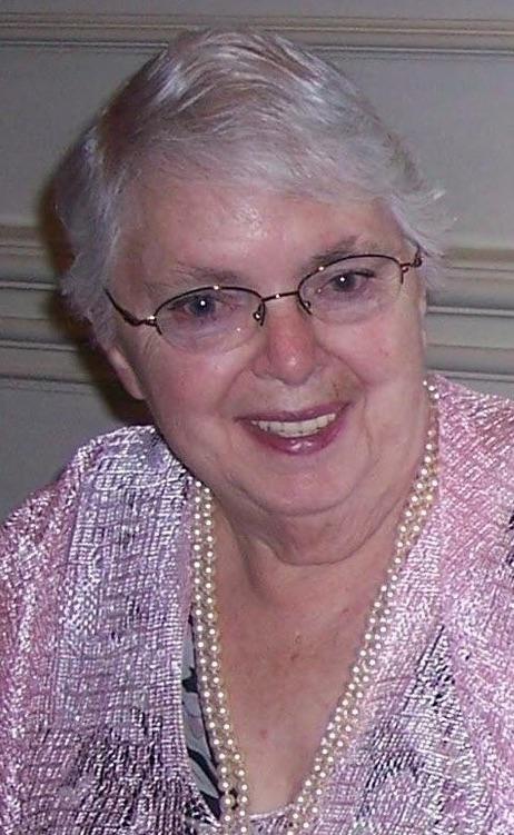 Barbara.Tarbox.18.jpg