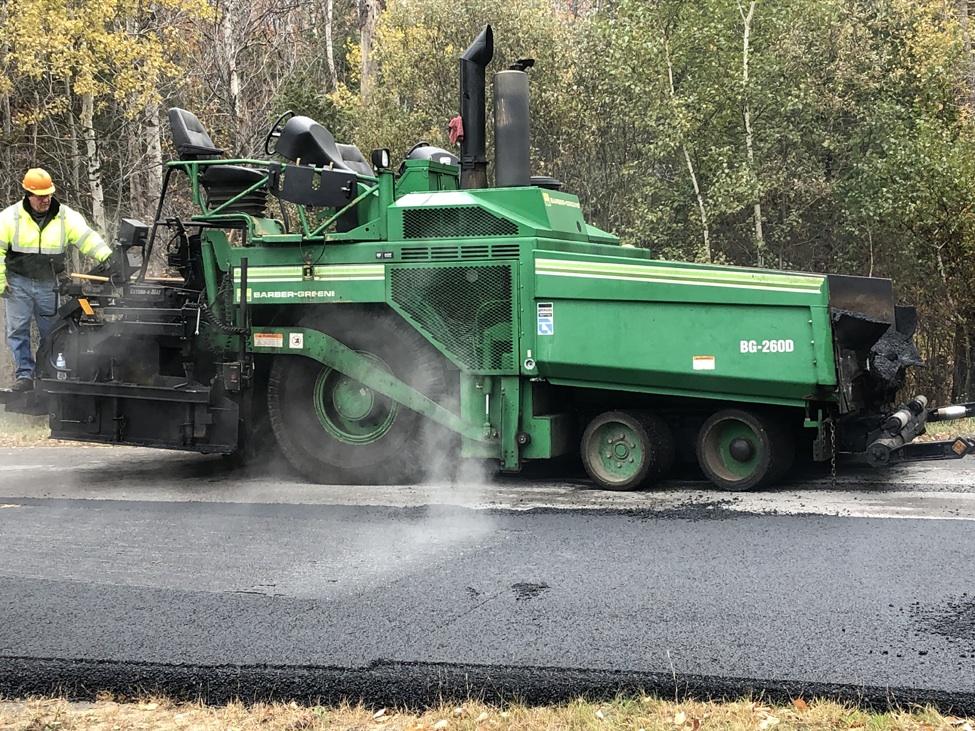 Road Work 1.jpg