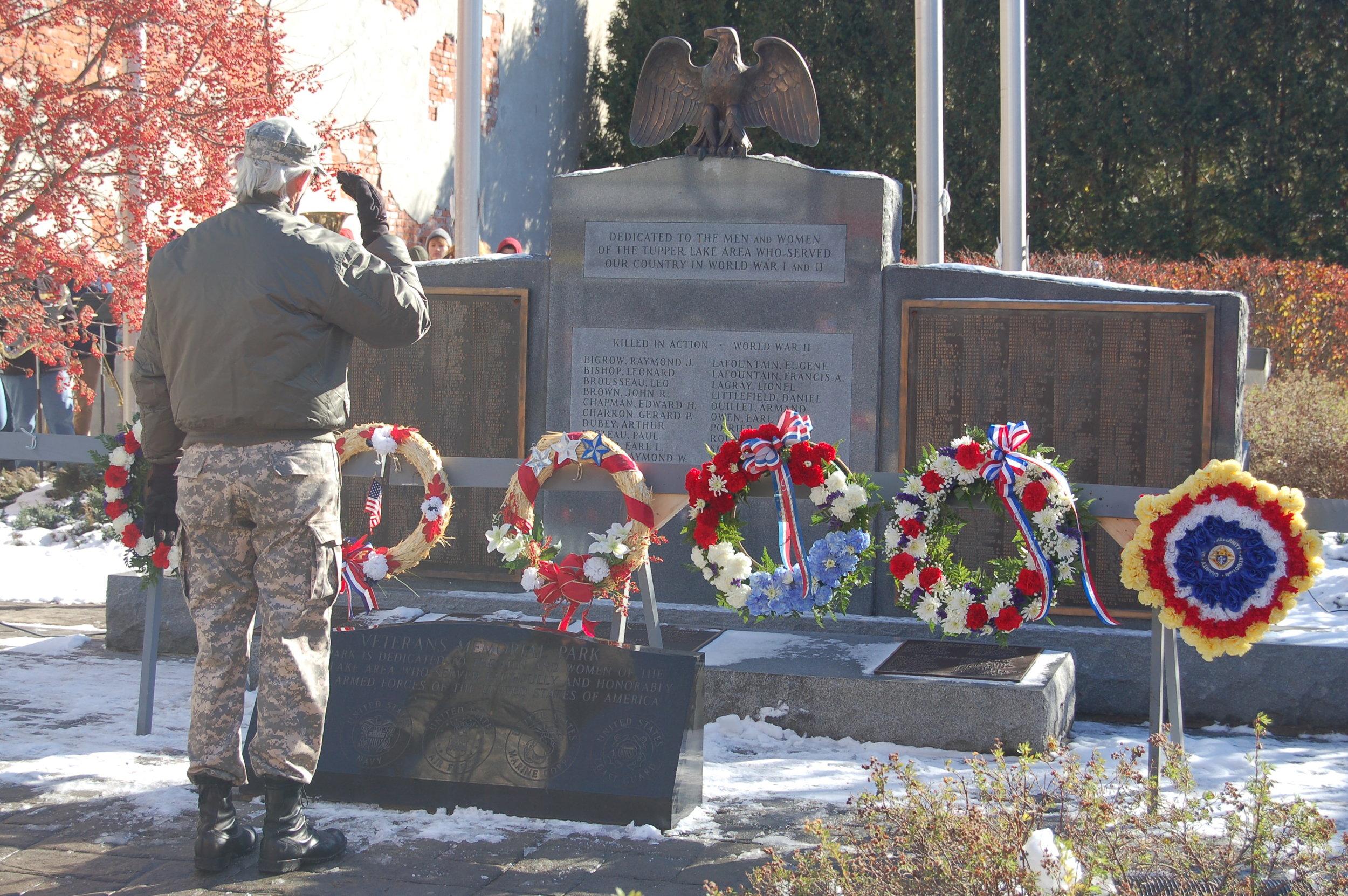 Veterans' day_02.JPG