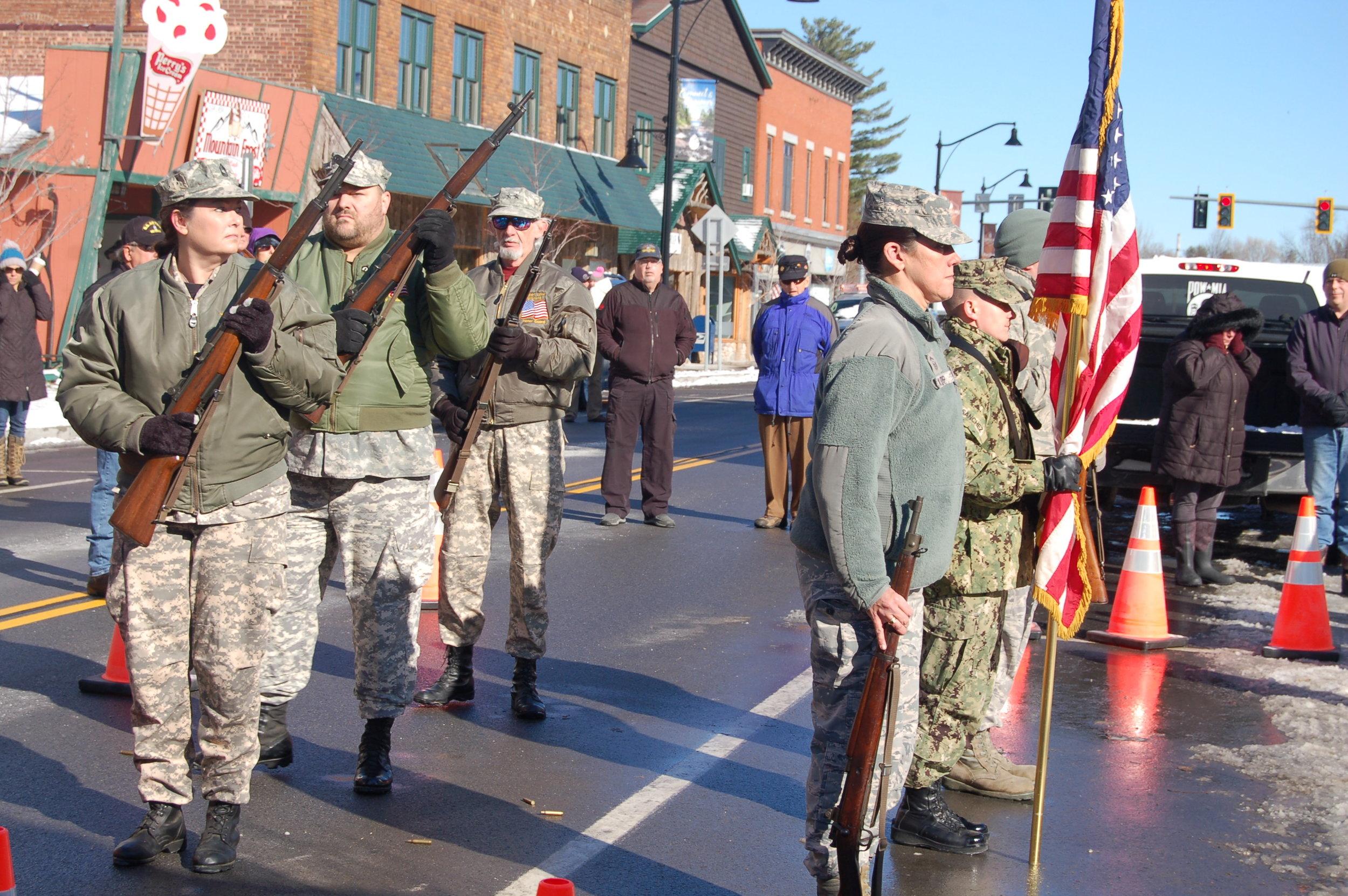 Veterans' day_03.JPG