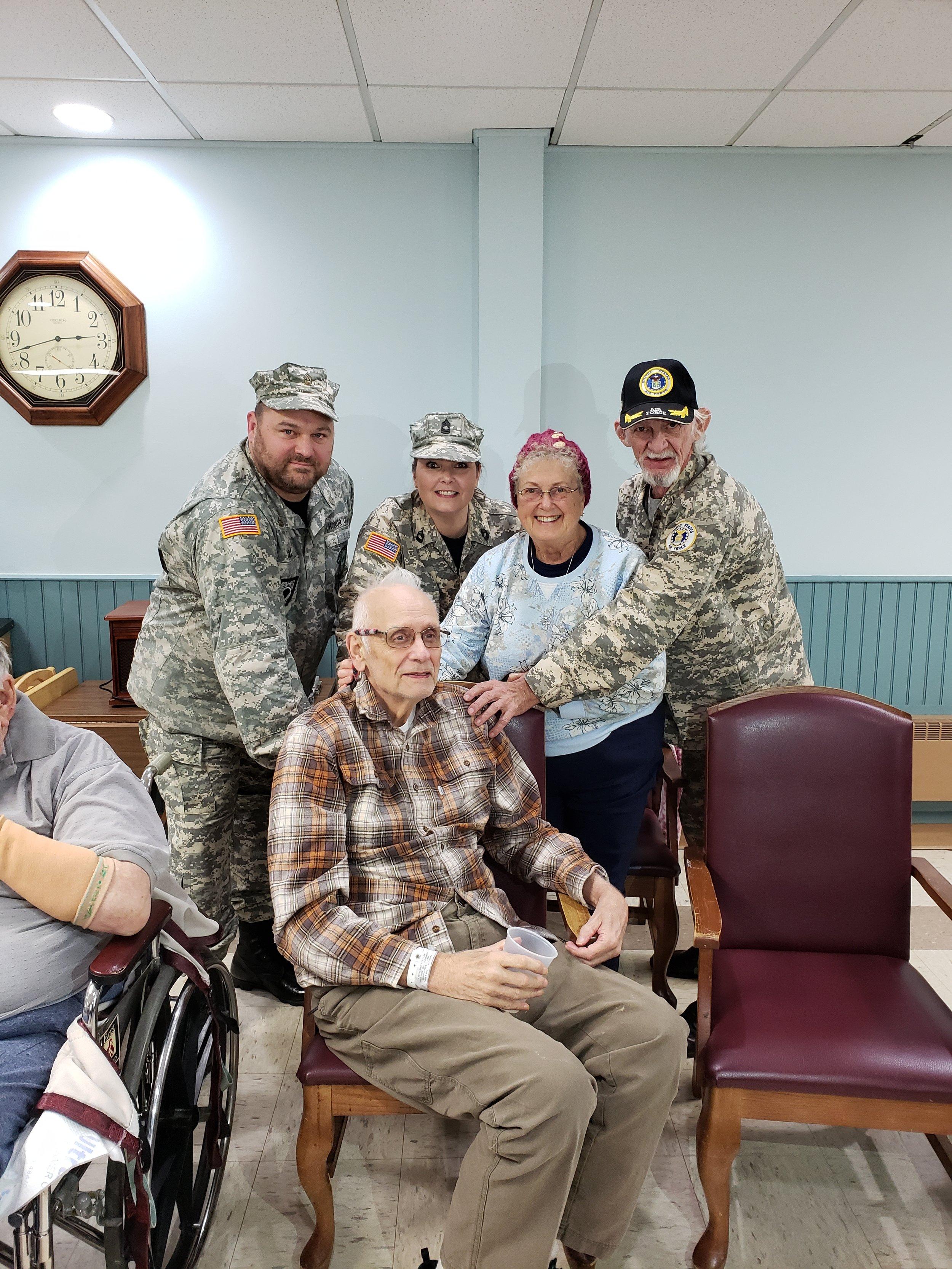 Veterans day_05.jpg