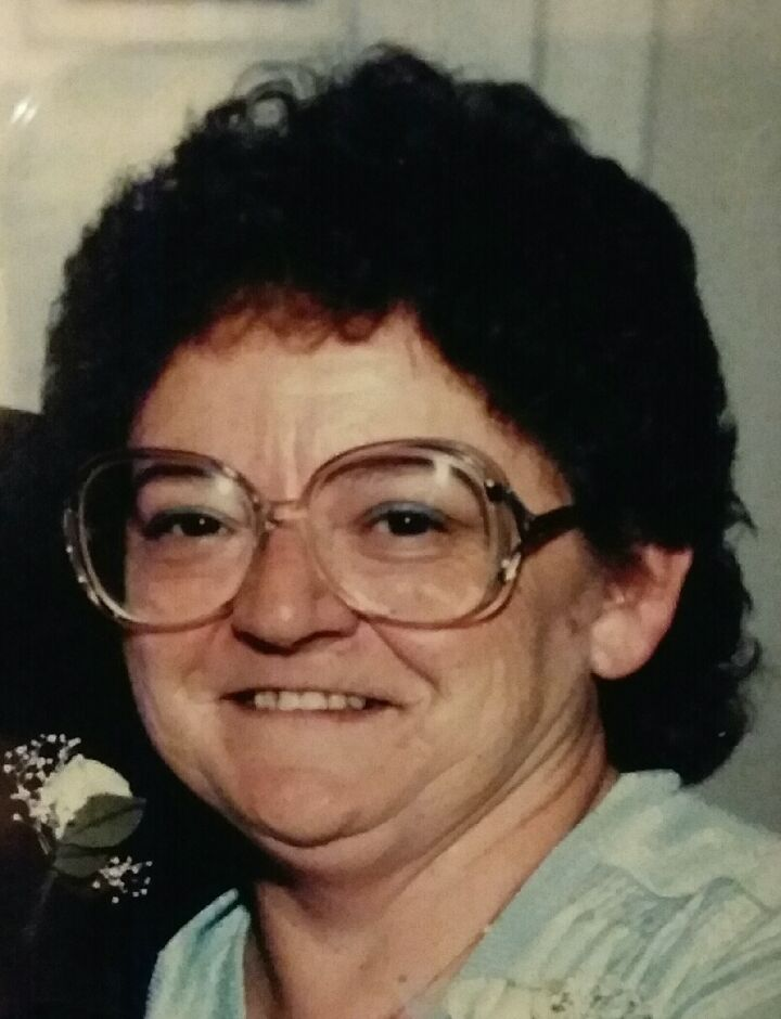 Phyllis C  Palmer, 74 — Tupper Lake Free Press
