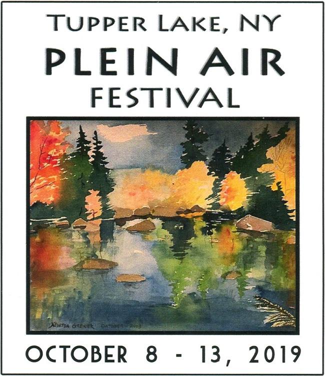 Plein Air Fest copy.jpg