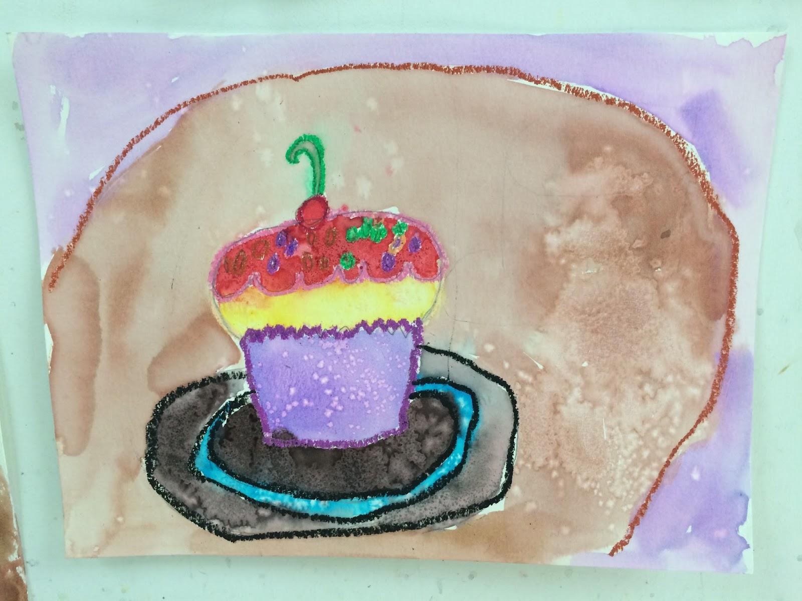 foodportrait3.JPG