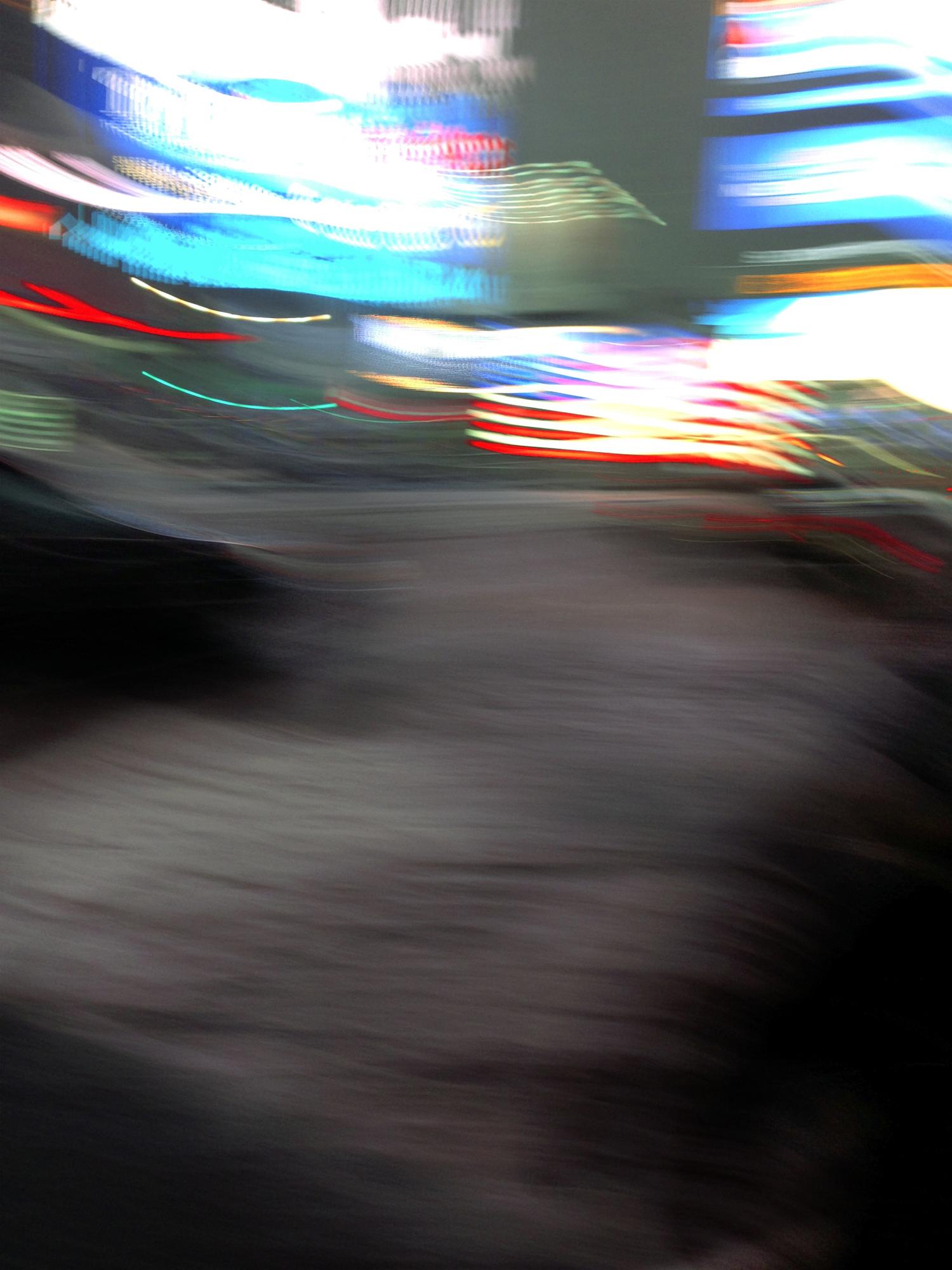 tsquare_blur.jpg