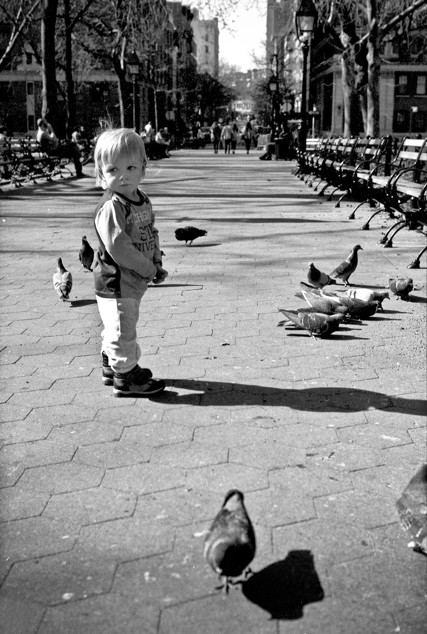 bird_child.jpg
