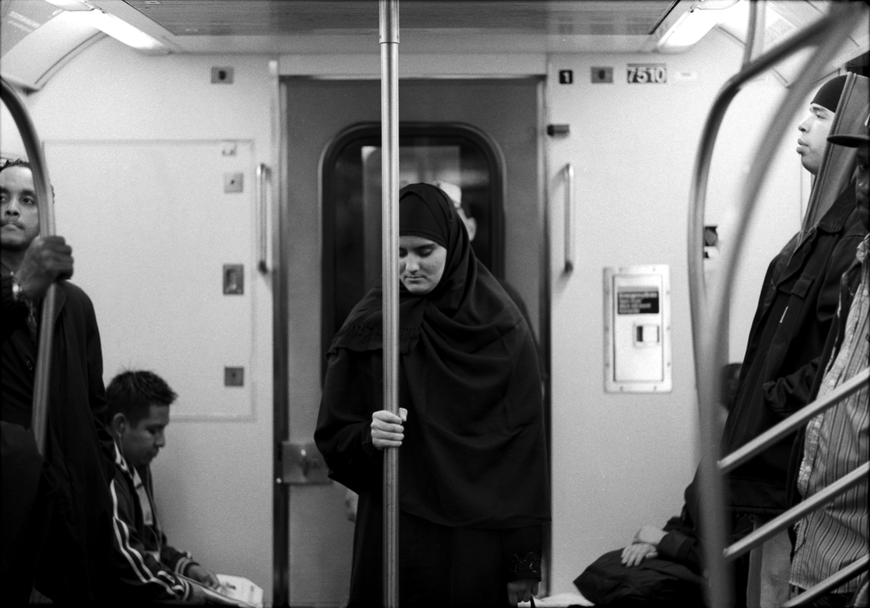 muslimlady.jpg