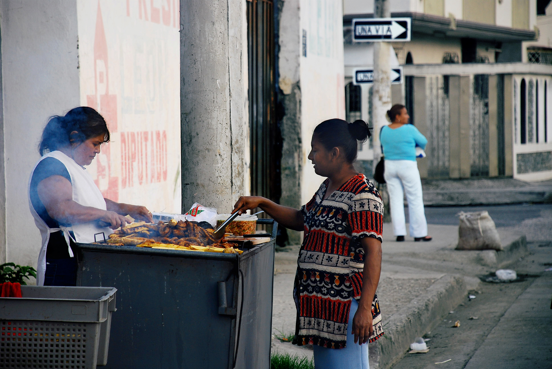street_cook_ecua.jpg