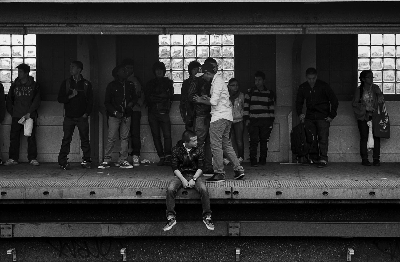 trainkidlean.jpg
