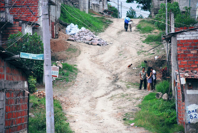 uphill_ecua.jpg