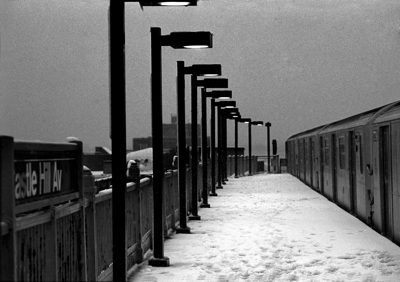 castle_hill_plat_snow.jpg